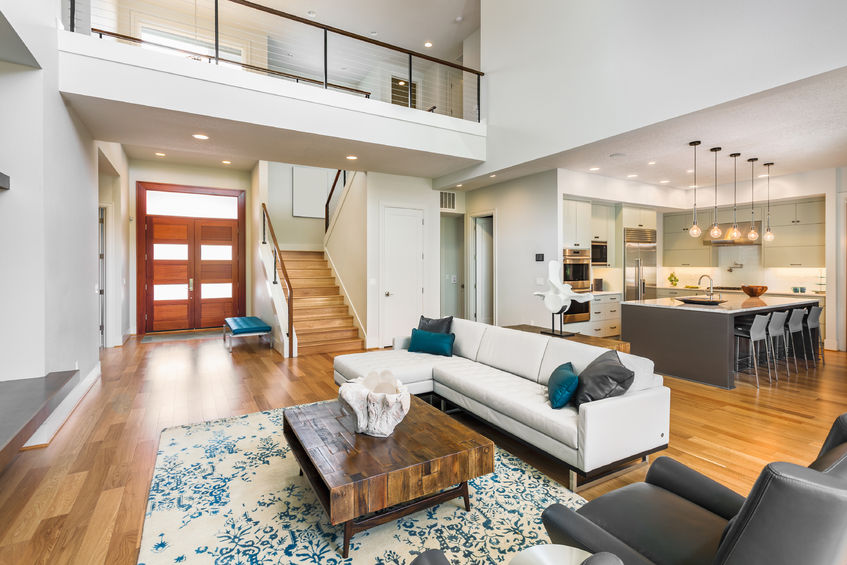 Interior Home Concept (4)