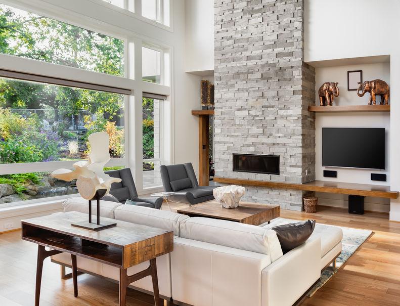 Interior Home Concept (5)