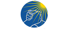 http://www.smartconstructionca.com/wp-content/uploads/2018/06/smart_construction_logo_white_larger.png
