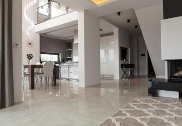 Flooring(2)