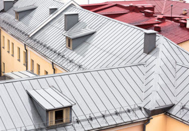 Roofing(2)