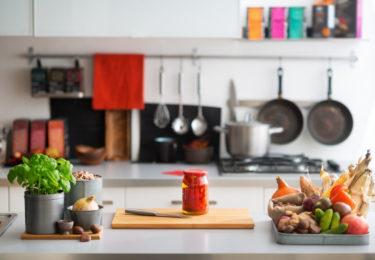 Kitchen(3)