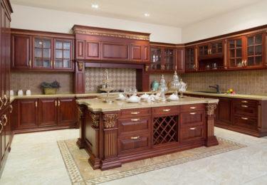 Kitchen(5)