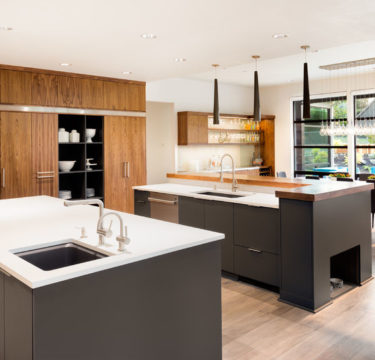 kitchen(6)