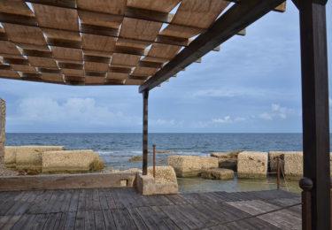 patio-cover-enclosure(1)