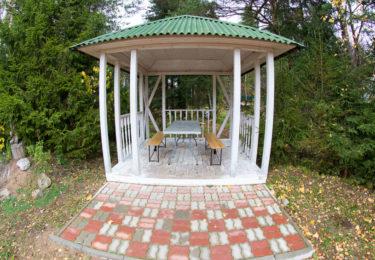 patio-cover-enclosure(3)