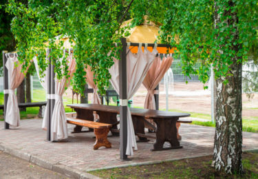 patio-cover-enclosure(4)