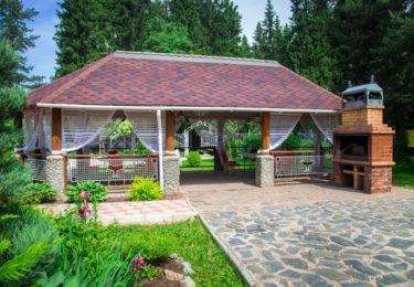 patio-cover-enclosure(5)