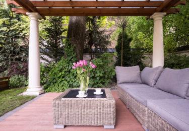 patio-cover-enclosure(6)