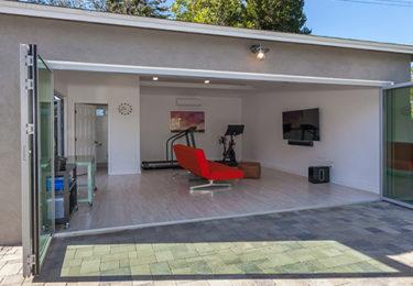 garage_conversion3