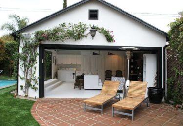 garage_conversion4